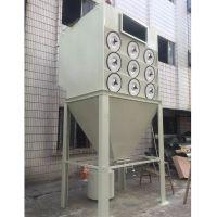 工业除尘器|单机除尘器|布袋除尘器/脉冲除尘器