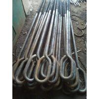 天津市地脚螺栓厂家在哪里/推荐实力厂家/善德18531088712专业生产好地脚螺栓
