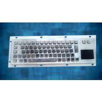 供应自助停车机金属键盘按钮密码键盘