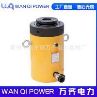 长期供应液压千斤顶 CLL1002液压油缸 CLL1004自锁式液压千斤顶