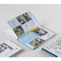 惠州博罗彩印厂大量提供创捷通床垫机械电子电器类产品高品质白板纸彩盒包装