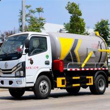 鄂州河道淤泥清淤车哪里有卖