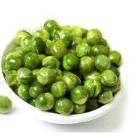 豆欣脆A改良剂油炸豌豆、青豆、黄金豆、黄豆等熟制坚果与籽类