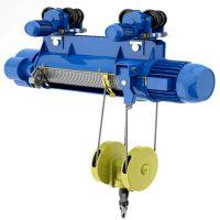 天津CD1型电动葫芦,豫远牌钢丝绳电动葫芦价格
