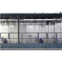宜昌高压喷雾设备_广州鑫奥喷雾(图)_厂房高压喷雾设备降温