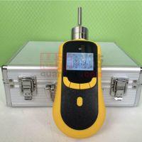 多种气体检测仪 TH2000-O2泵吸式氧气气体浓度检测仪