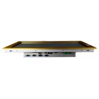 PCIPPC-嵌入式计算机 工控机工业平板电脑