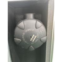 阿特拉斯配件空压机直销www.kyj-peijian.com.cn