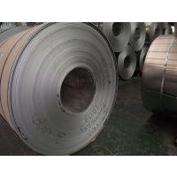 1100纯铝合金卷 阳极氧化铝合金卷 高韧性耐折弯铝合金卷