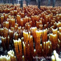 鹿角灵芝母种 鹿茸灵芝原种 灵芝草栽培种 灵芝草菌种 灵芝菌包