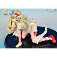 供应定制精品 玩具总动员 PVC日本美少女公仔模具