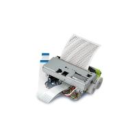 自助终端设备专用爱普生m-t532嵌入式打印机