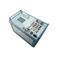 供应LY-805F6互感器综合测试仪