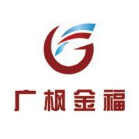 深圳市金福盛门窗有限公司