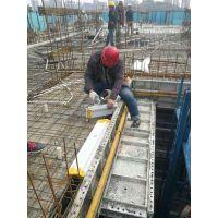 贵阳结构拉缝厂家批发-长沙百工建材有限公司13467692759