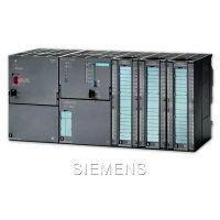 常州旭涛电气供应西门子PLC S7-300系列
