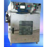 HMDS预处理系统,晶圆HMDS烤箱