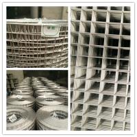 环航供应电焊石笼网@304不锈钢焊接网@电焊不锈钢网