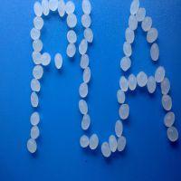 PLA生物降解塑料 一级代理美国NatureWorks 3100HP 聚乳酸 玉米料 耐热餐具PLA