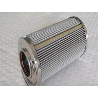 供应美国FTCE2B05Q派克液压滤芯