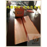 http://himg.china.cn/1/4_296_1060371_607_800.jpg