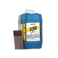 Chesterton/赤士盾 338强力除锈剂 美国进口润滑油