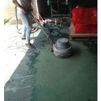 承接惠州、博罗厂房耐磨地坪施工、包工包料、服务最专业