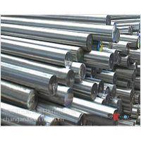 代理销售17NiCrMo6-4德标表面硬化钢板材圆棒