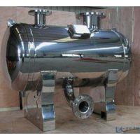 宝鸡岐山变频泵无负压供水 宝鸡岐山变频别墅恒压供水增压泵 RJ-L845