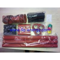 6-35kV热缩电缆附件