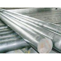 聊城35CrMo圆钢的主要用途及生产厂家