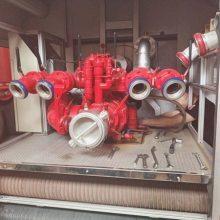 合肥消防车消防泵维修及配件|电话13385693680