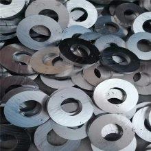 深圳30*5厚壁铝管 6061T6环保铝管材