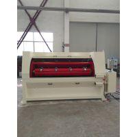 XMW300型卧式离心研磨机(去毛刺研磨机,抛光研磨机,无锡研磨机,研磨机厂家,研磨机价格)