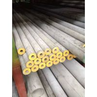 金弘德 现货供应304不锈钢无缝管、不锈钢工业无缝管材