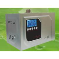 一能家用热水循环水系统