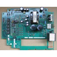 二手 三菱变频器A540驱动板 5.5KW/7.5KW A54MA7.5B BC186A409G52