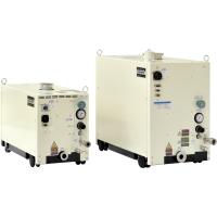 厂家直销日本樫山工业MU100P/H真空泵