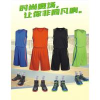 西南角篮球服印号黑白数字一件可印立等可取