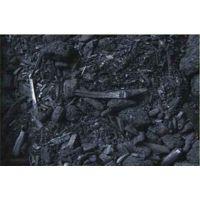 秸秆炭生产商