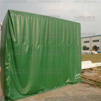 盖货油布 防水油布,广州防水油布价格批发报价