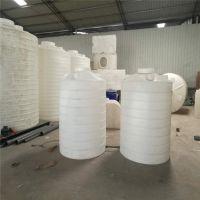 塑料水箱30000L(PT)