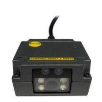 固定式扫描器 嵌入式扫描器 民德ES4620扫描器 二维扫描器 条码扫描器