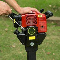 富兴园林工具挖树机 高效起树机 起树机批发