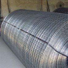 建筑工地网片 冷轧焊接网 电焊网片多少钱