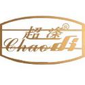 广州市超涤洗涤机械科技有限公司