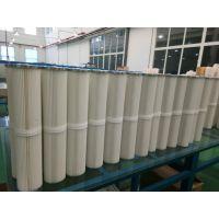 天诚供给阿特拉斯全球CM760钻机进口滤材空气滤芯备件