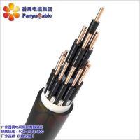 深圳kvv控制电缆|陈钜雄(总监)|kvv控制电缆工程电缆
