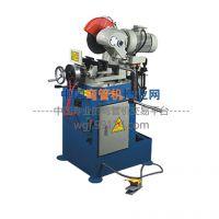 亚青机械弯管机常用的几种自动控制方法