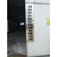 湖南常德304不锈钢方形水箱厂家直销【2018最新价格】